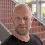 Foto af Søren Rubæk Hansen
